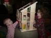 It\'s a dollhouse!