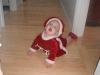 Let\'s go see Santa!