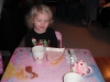 New Year Tea Party.