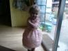 Twirly LiliBee.