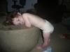 Sleepy CareBear