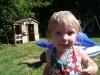 Summer LiliBee.
