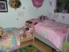 Big beds!