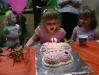 Happy Birthday, Cousin H!