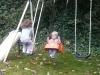 Swingers.