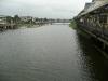 The Necanicum River.