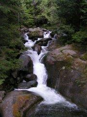 Marten Falls